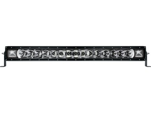 "Rigid Industries Radiance 30"" Light Bar"