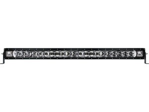 "Rigid Industries Radiance 40"" Light Bar"